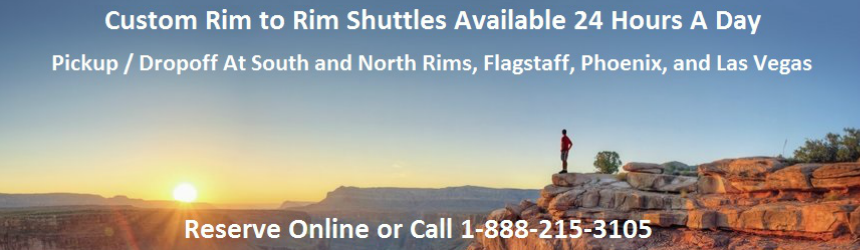 c393fe99d09 Grand Canyon Shuttles - Shuttle Service between North and South Rim - Rim  to Rim - Grand Canyon Shuttles